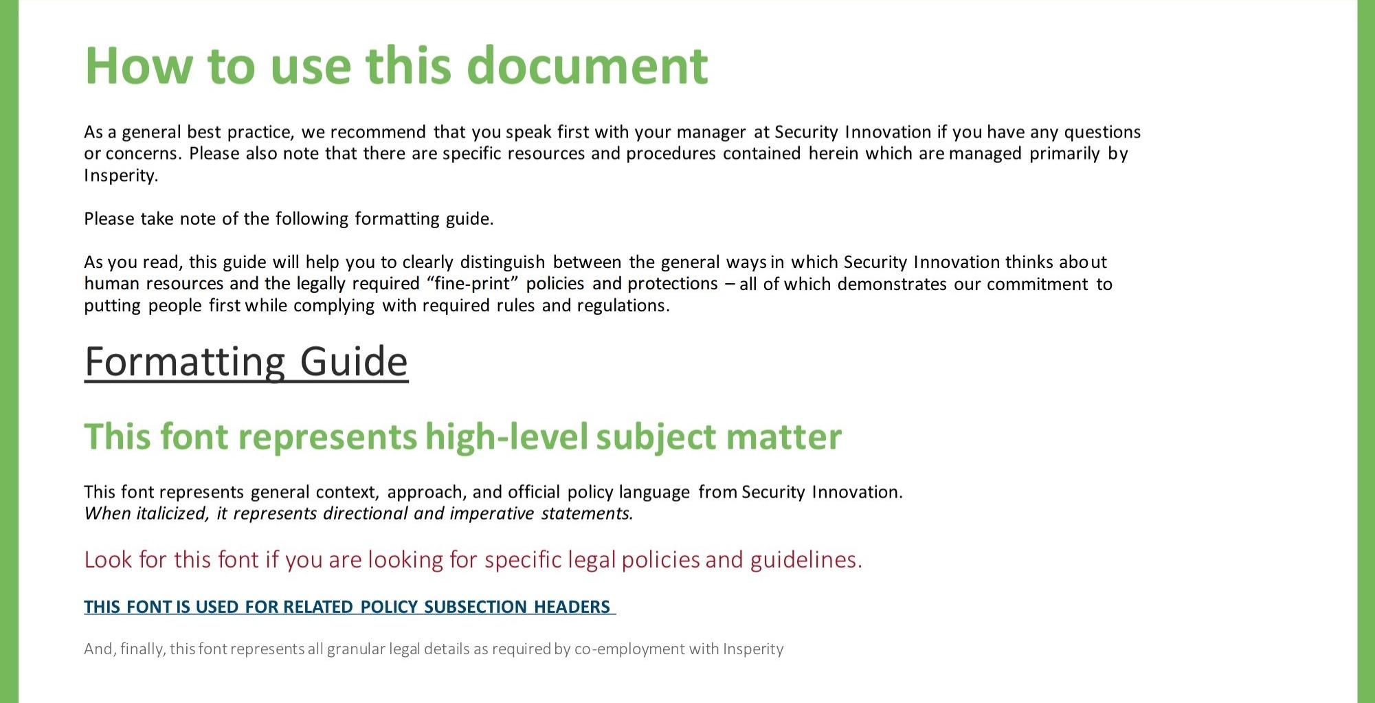 Security Innovation handbook_3.jpg