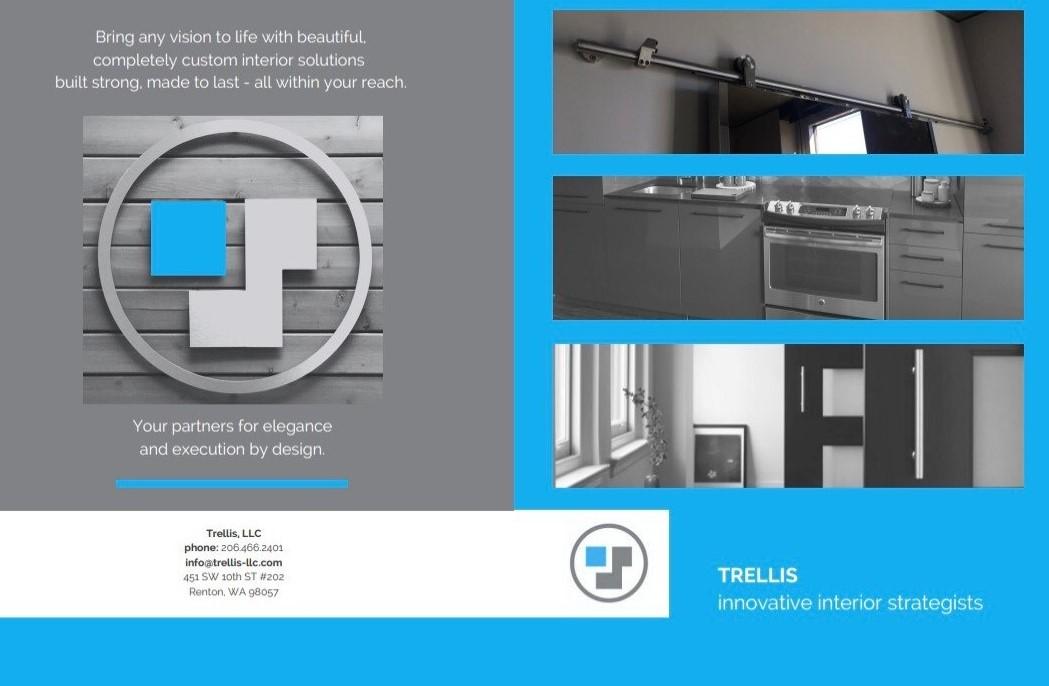 Trellis_1.jpg