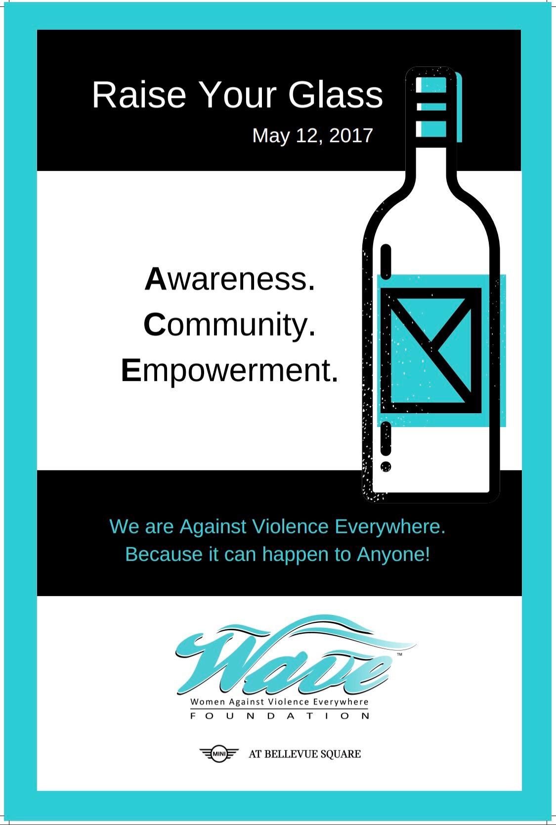 WAVE_RYG_event poster.jpg