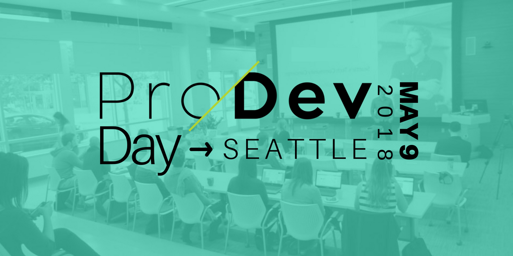 This all-day event includes free use of ATLAS Workbase's co-working space with a ton of activities built in throughout the day, including workshops and a job fair. The evening will wrap up with a fireside chat on brand management and a networking happy hour.