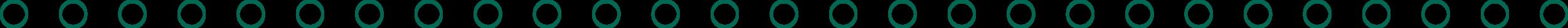 GreenDotsGraphicSeparator.png