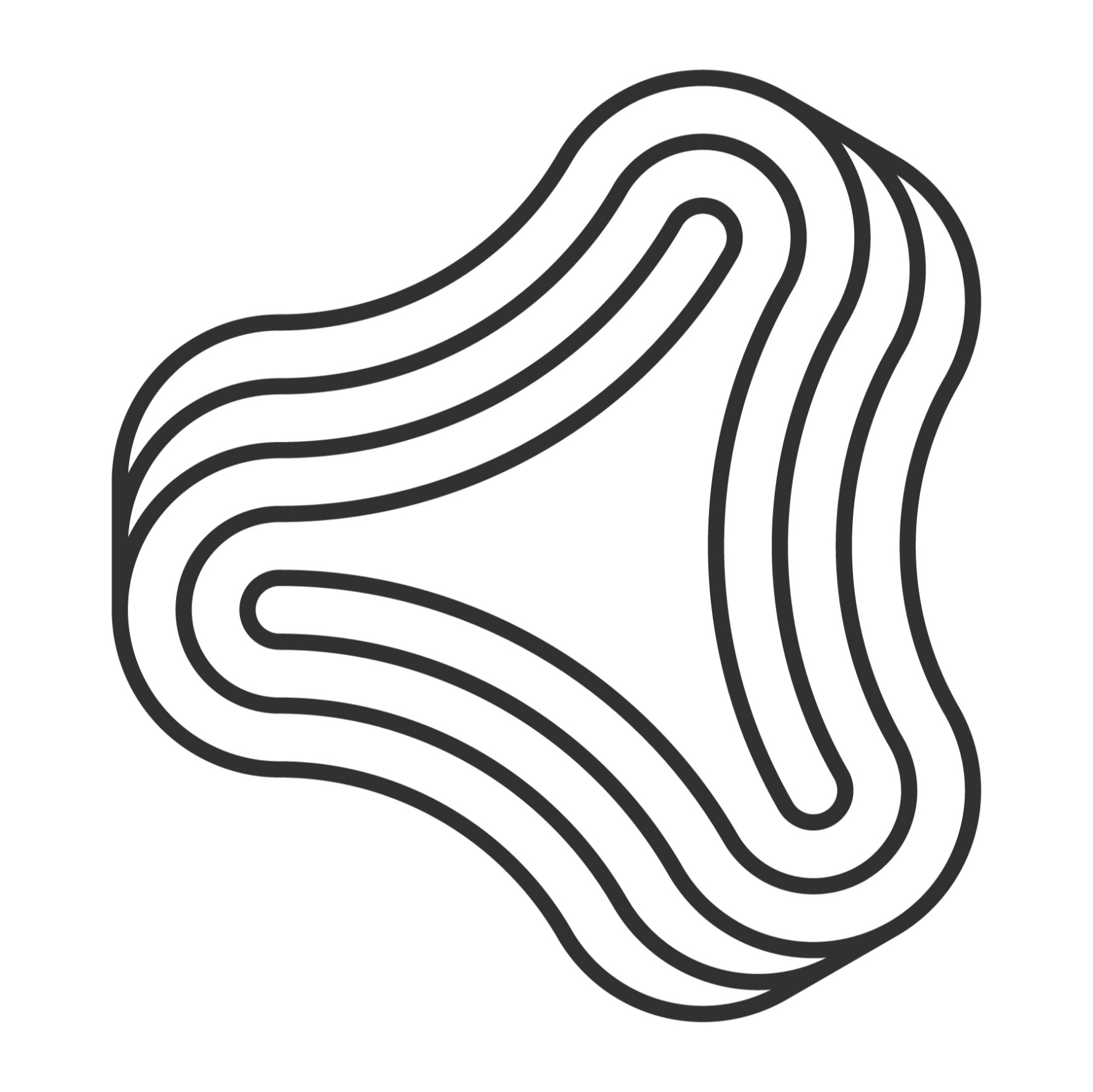 HBJ-01_logo no text.jpg