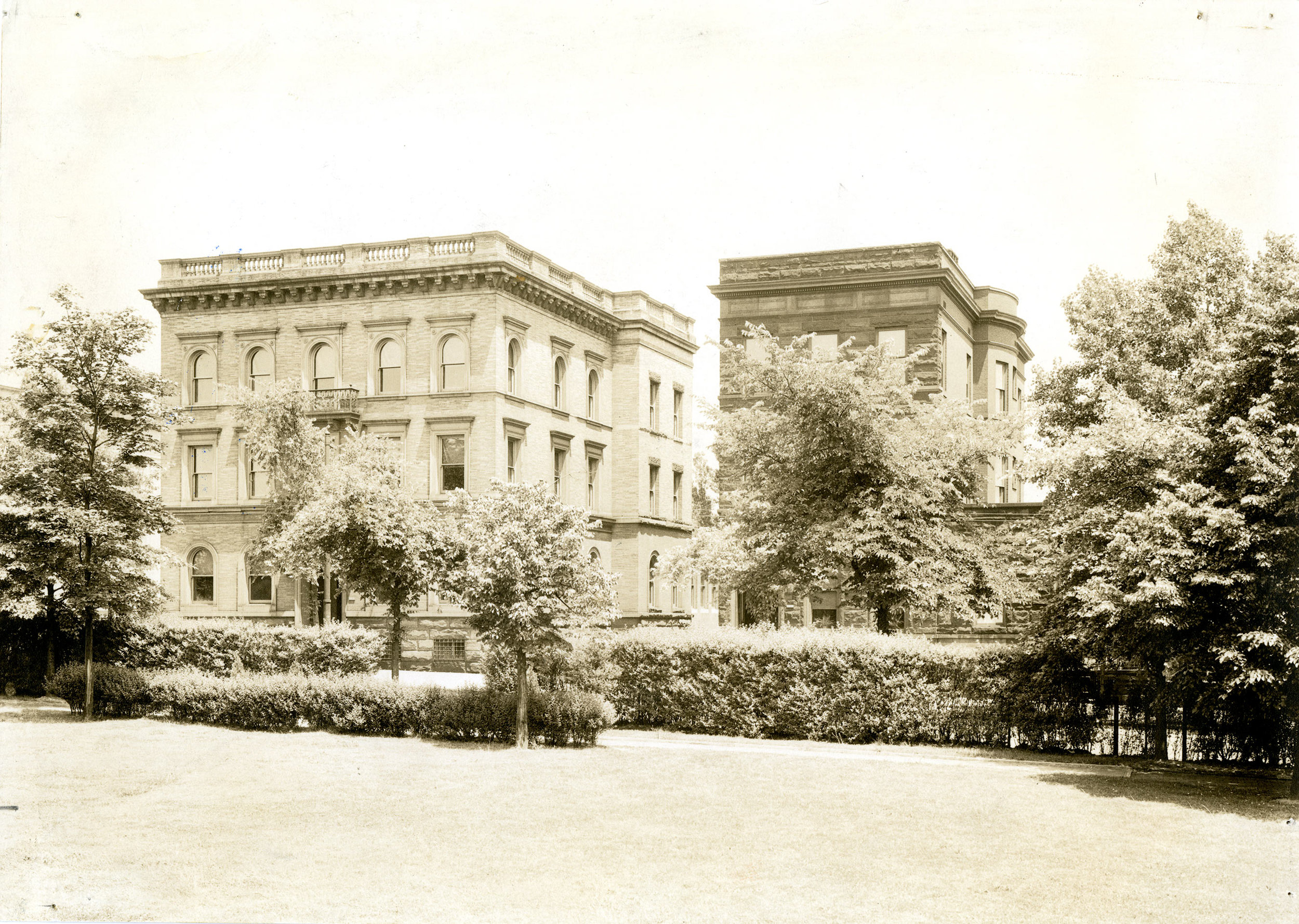 27_Goucher-College-Era_Goucher-College.jpg