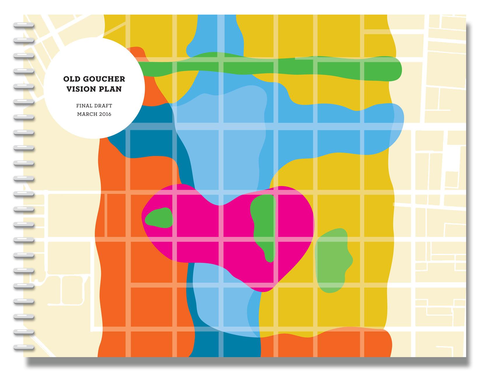 OGVP_web_cover_mockup.jpg