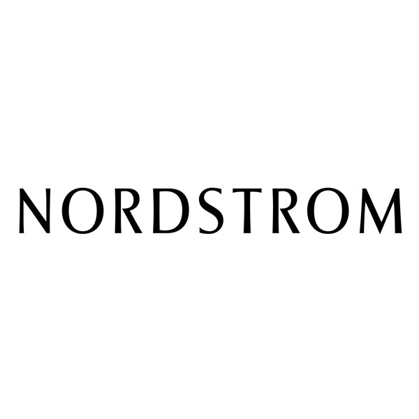 nordstrom-artemis-strategies.jpg
