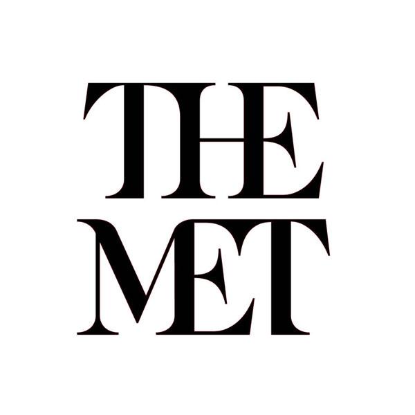 the-met-4.jpg