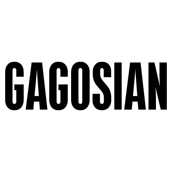 gagosian logo_600x600_artemis.jpg