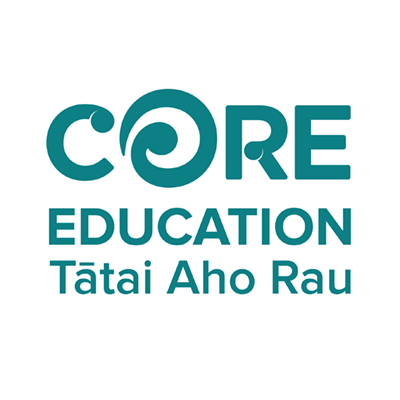 Core Education Accredited