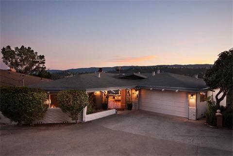 19 Anchor Lane San Carlos, CA | $2,875,000