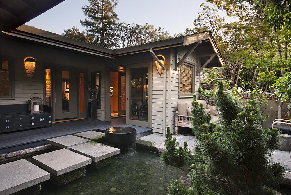 1130 Parkinson Street, Palo Alto, CA | $3,000,000
