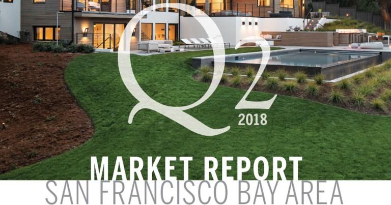 Q2-2018-market-report.jpg