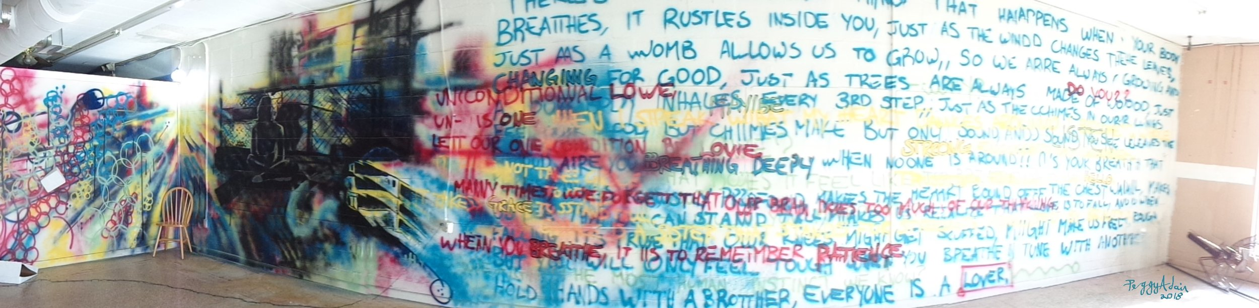 Raina's wall installation (2).jpg
