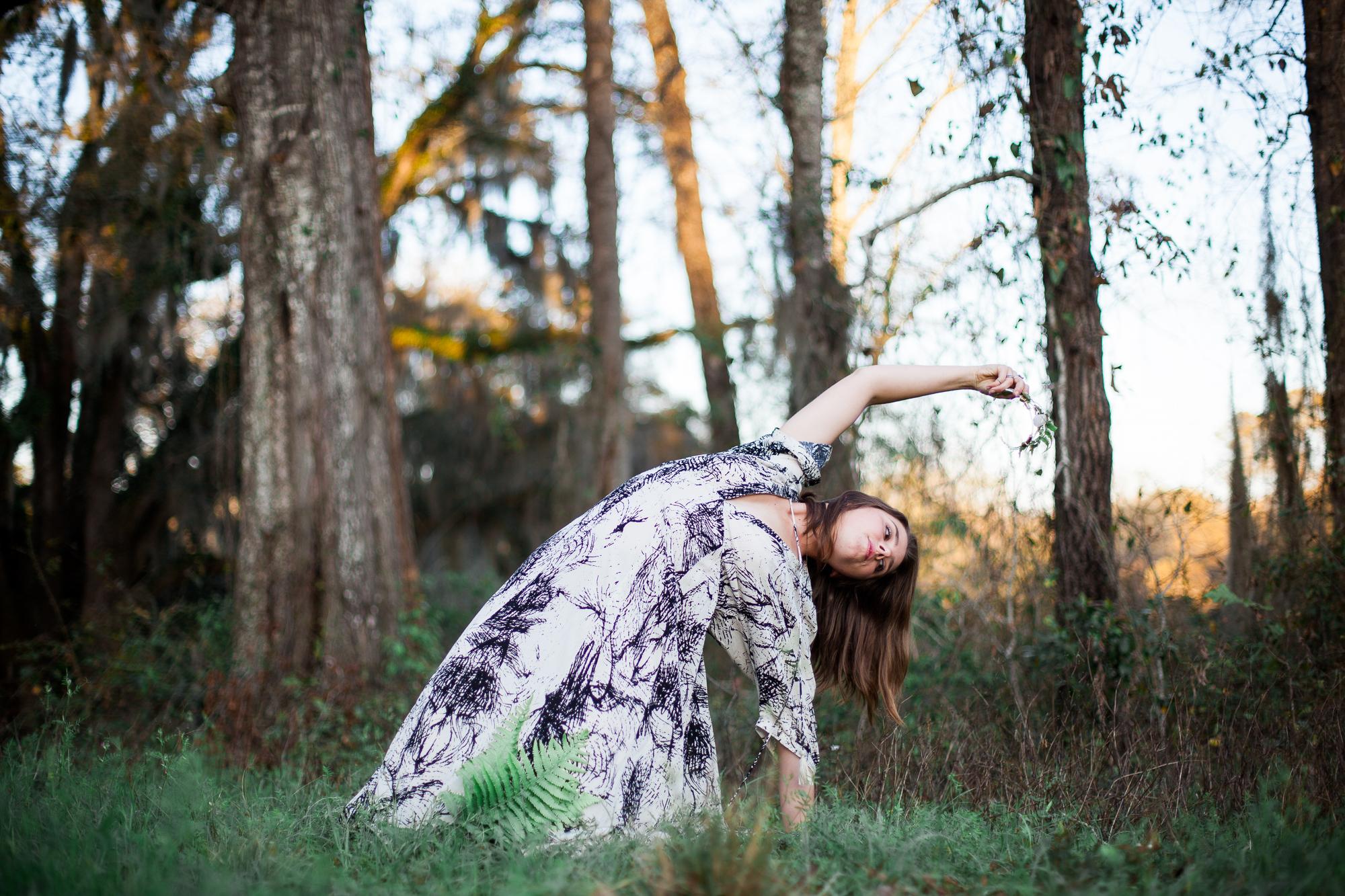 tallahasseeportraitphotographer-17.jpg