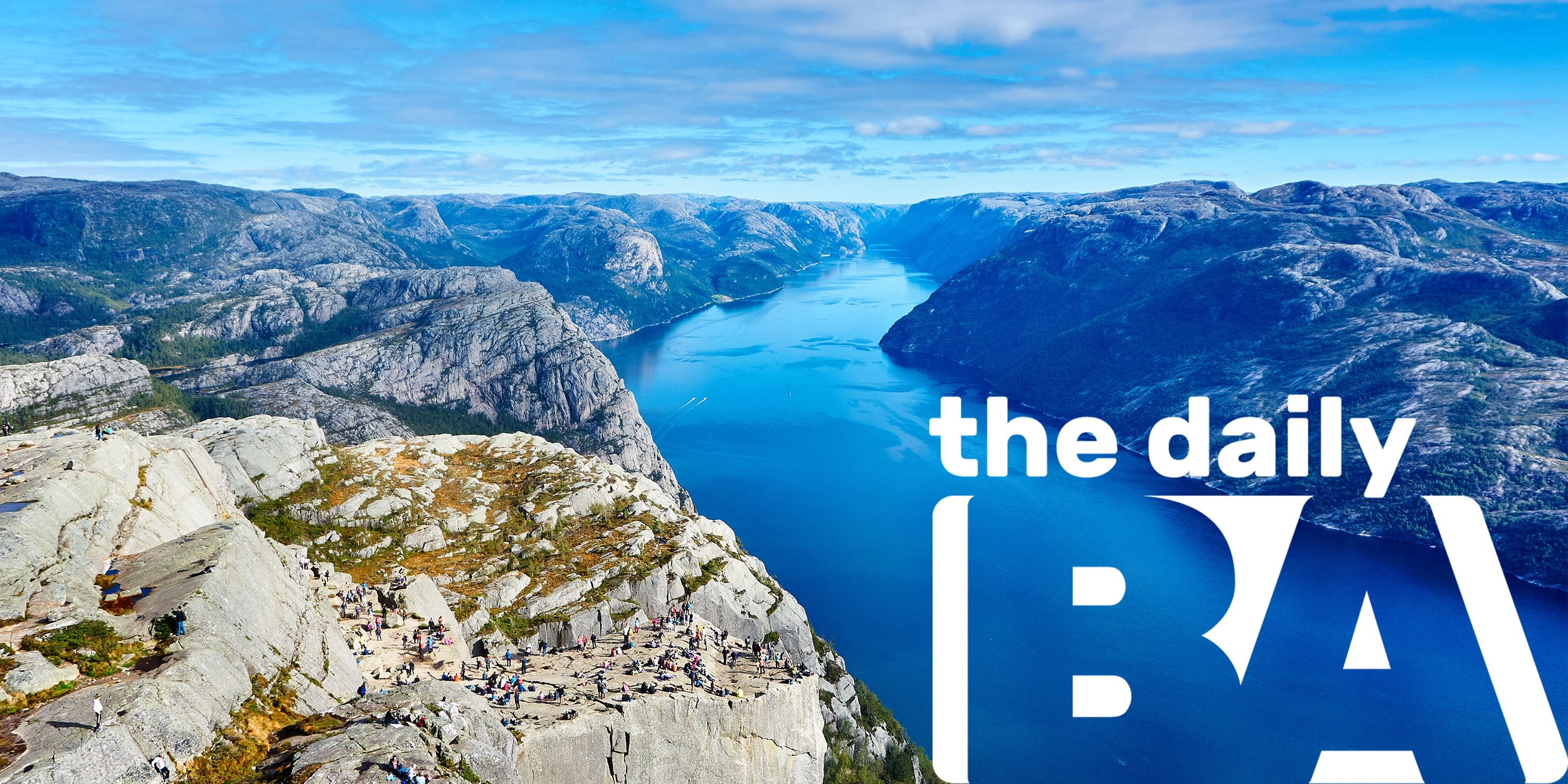 IG_3000_Travel_Norway.png