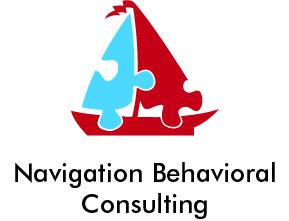 Megan Miller | Navigation Behavioral Consulting | http://www.navigateaba.com/ | Click to Learn More