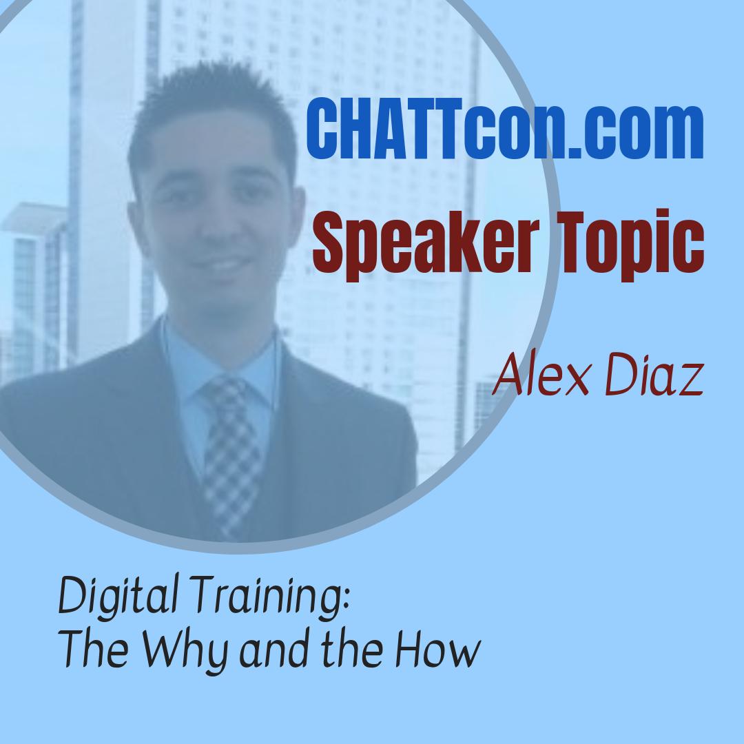 Speaker Topic Alex.png