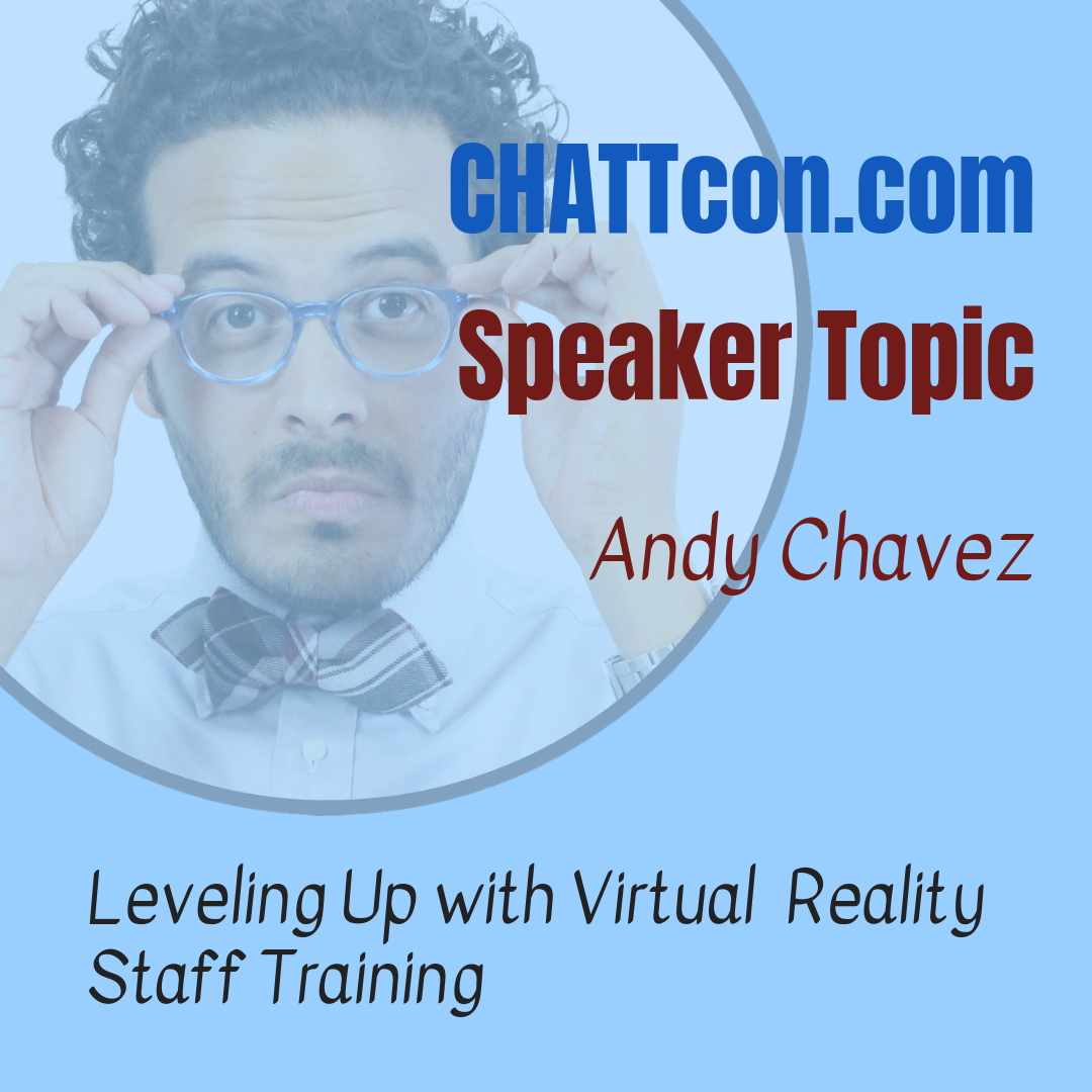 Speaker Topic Andy.png
