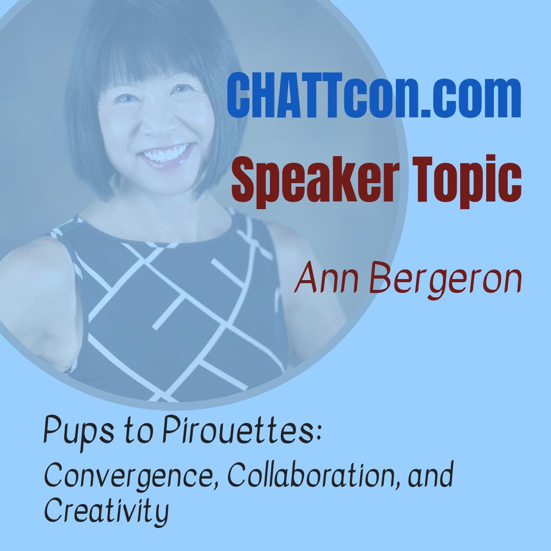 Speaker Topic Ann.png