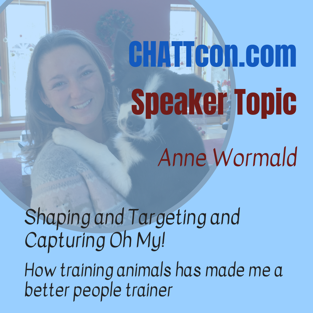 Speaker Topic Anne.png