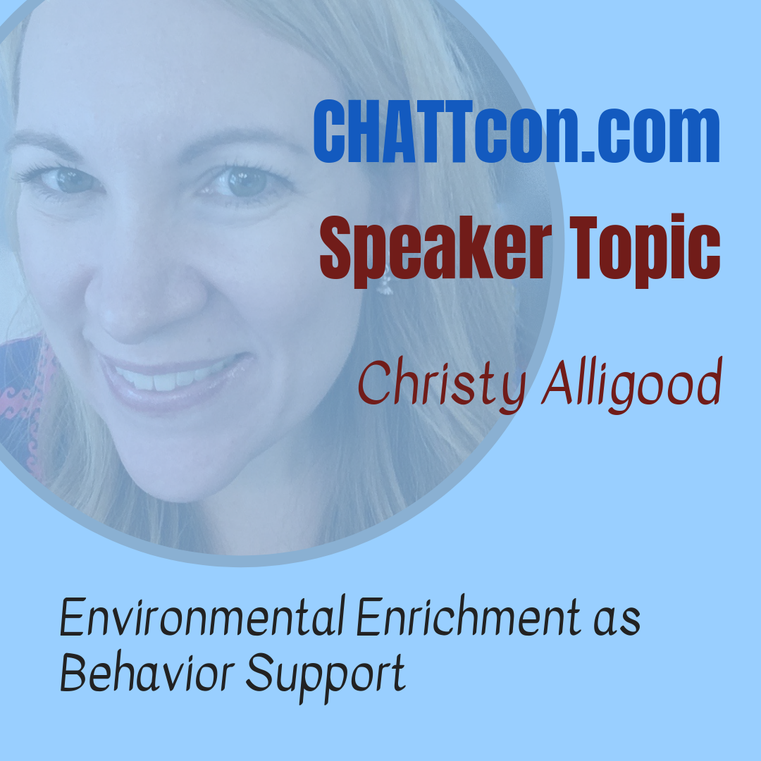 Speaker Topic Christy.png