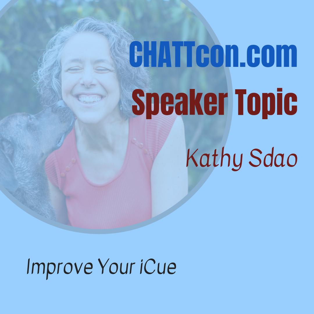 Speaker Topic Karhy.png