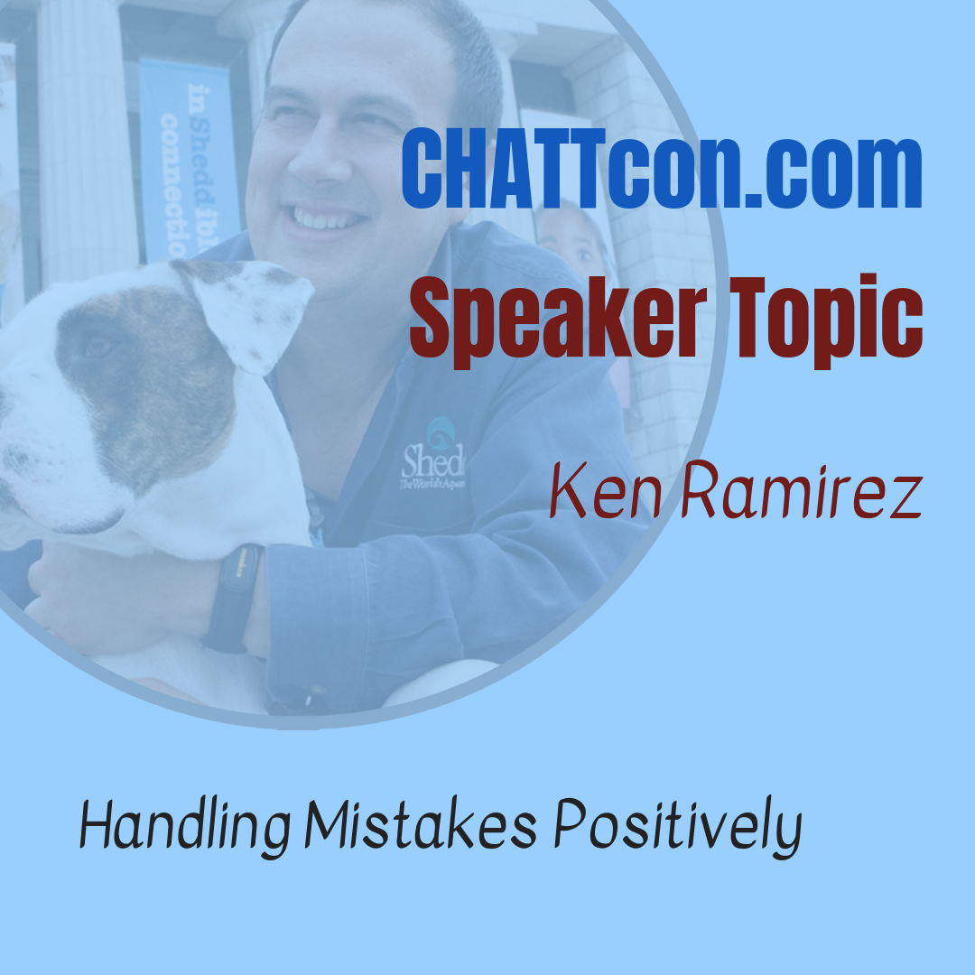 Speaker Topic Ken.png