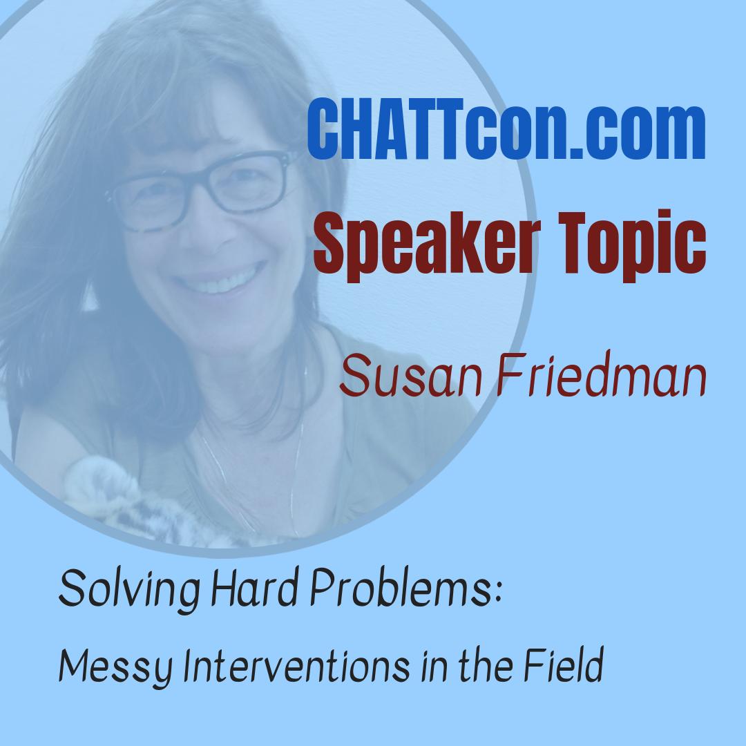 Speaker Topic Susan F.png
