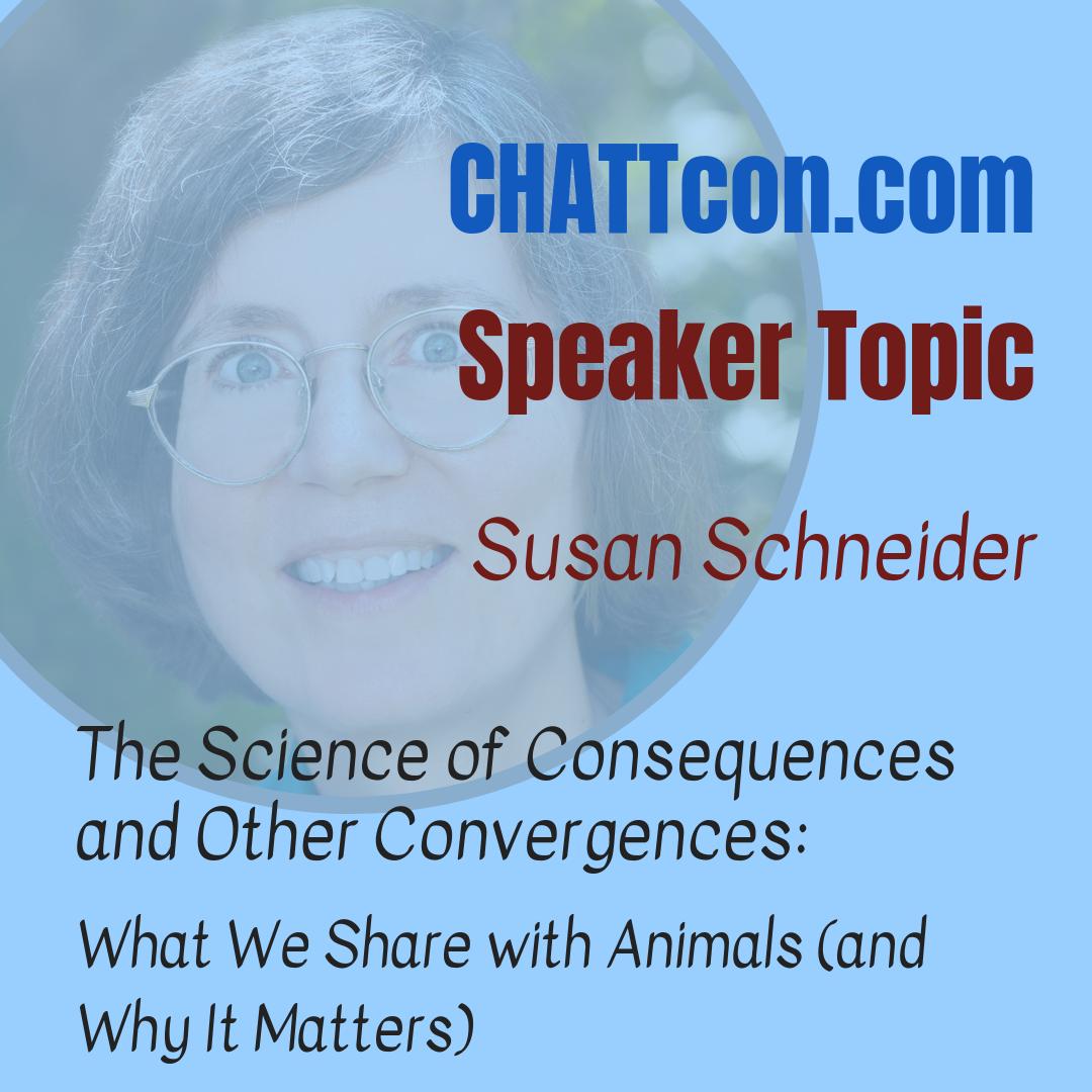 Speaker Topic Susan S.png