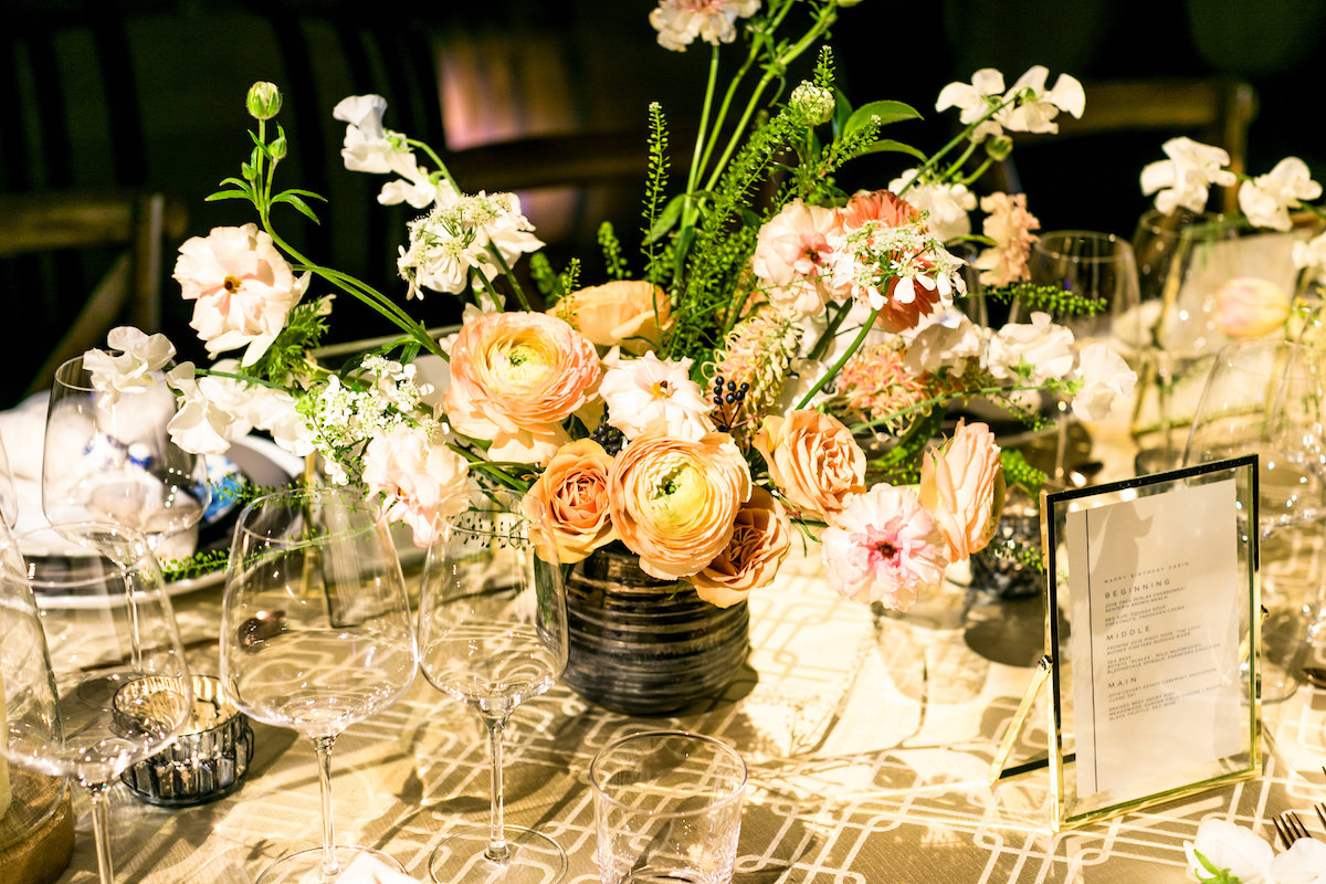 Spring Inspired 40th Birthday Dinner14.jpg