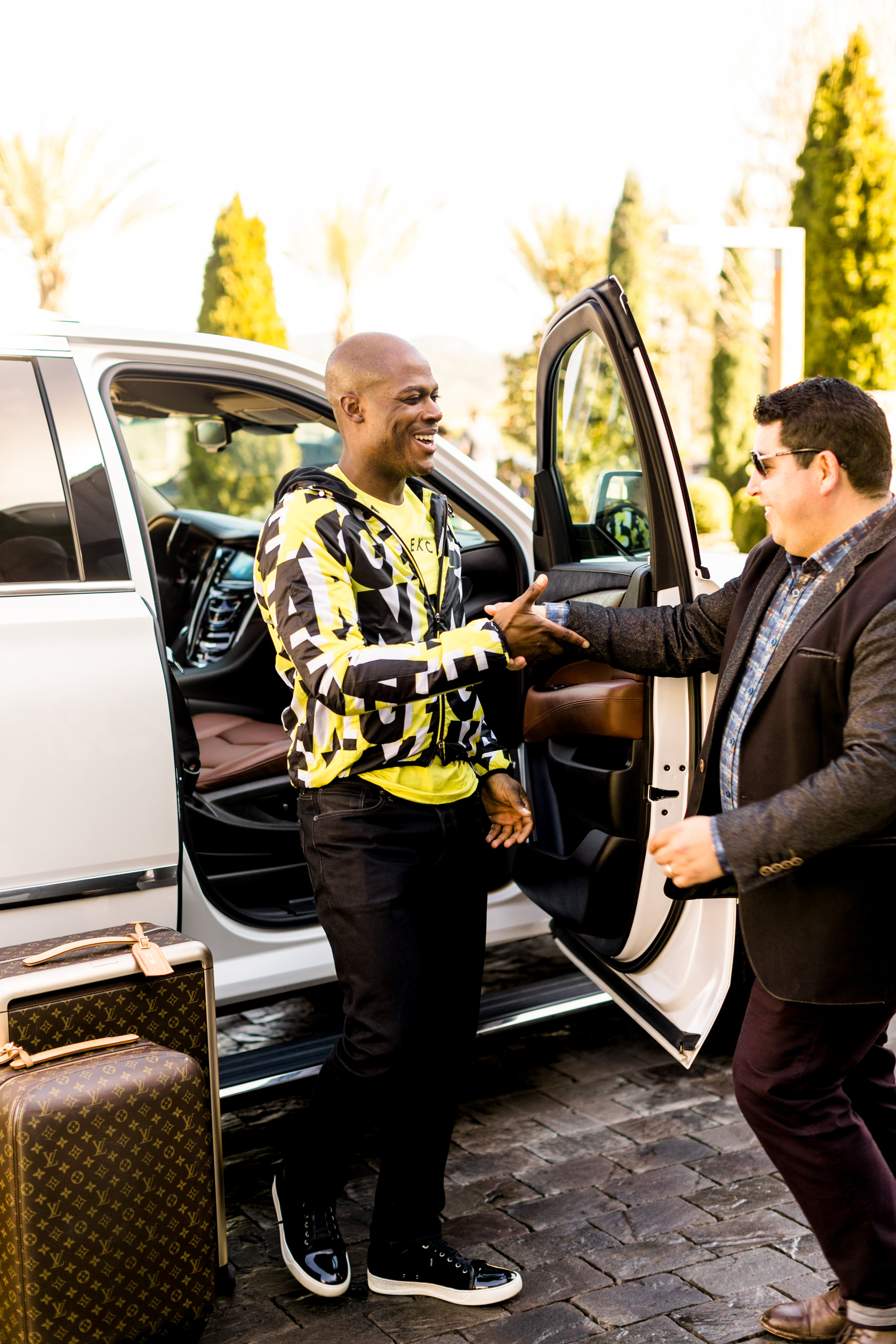 Five Reasons You Need A Luxury Concierge Service1.jpg