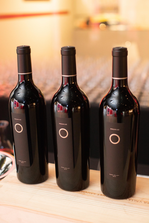 Cultured Vine-Promise Wine- Ferrari Event3814.jpg