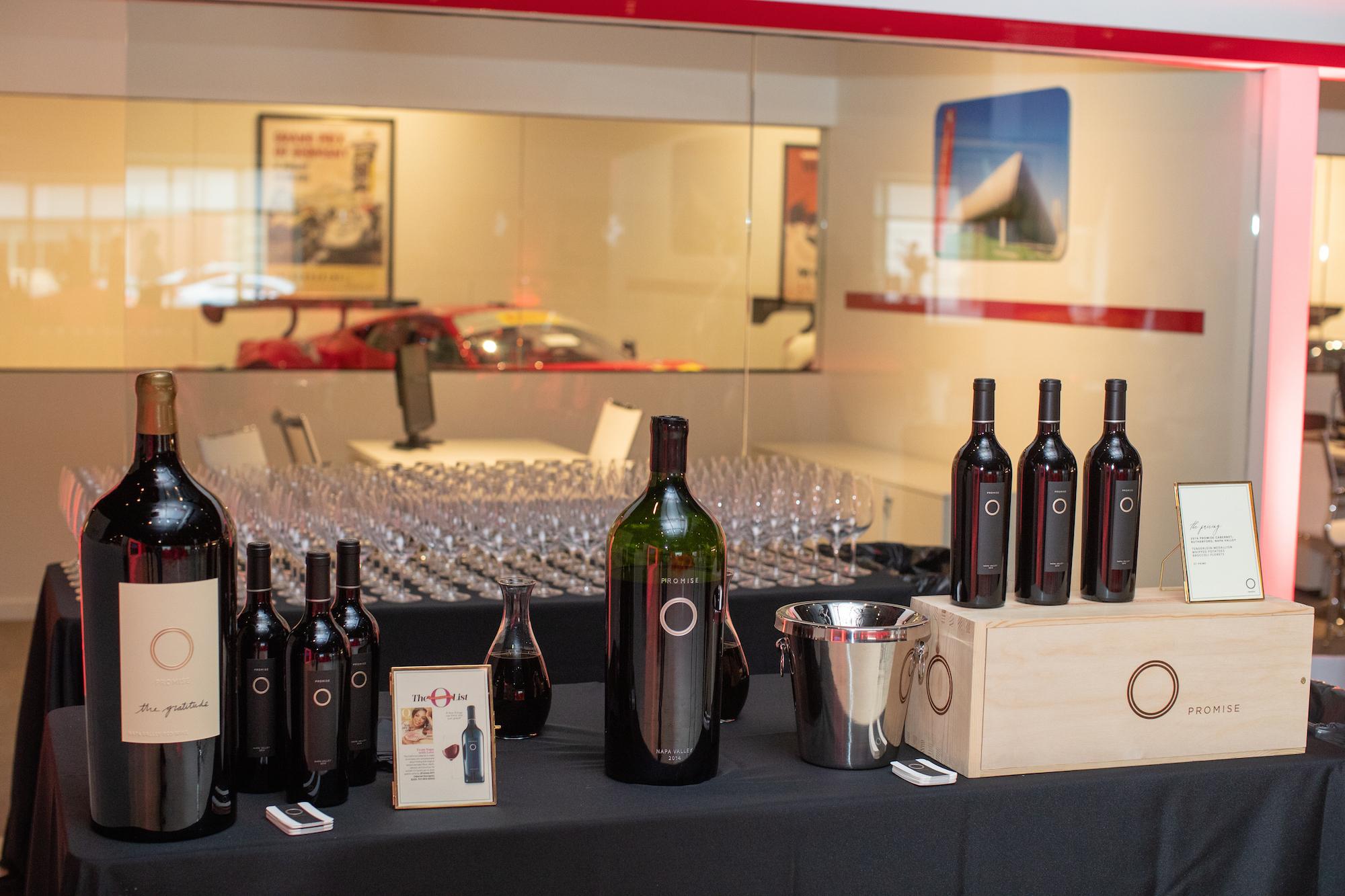 Cultured Vine-Promise Wine- Ferrari Event3821.jpg