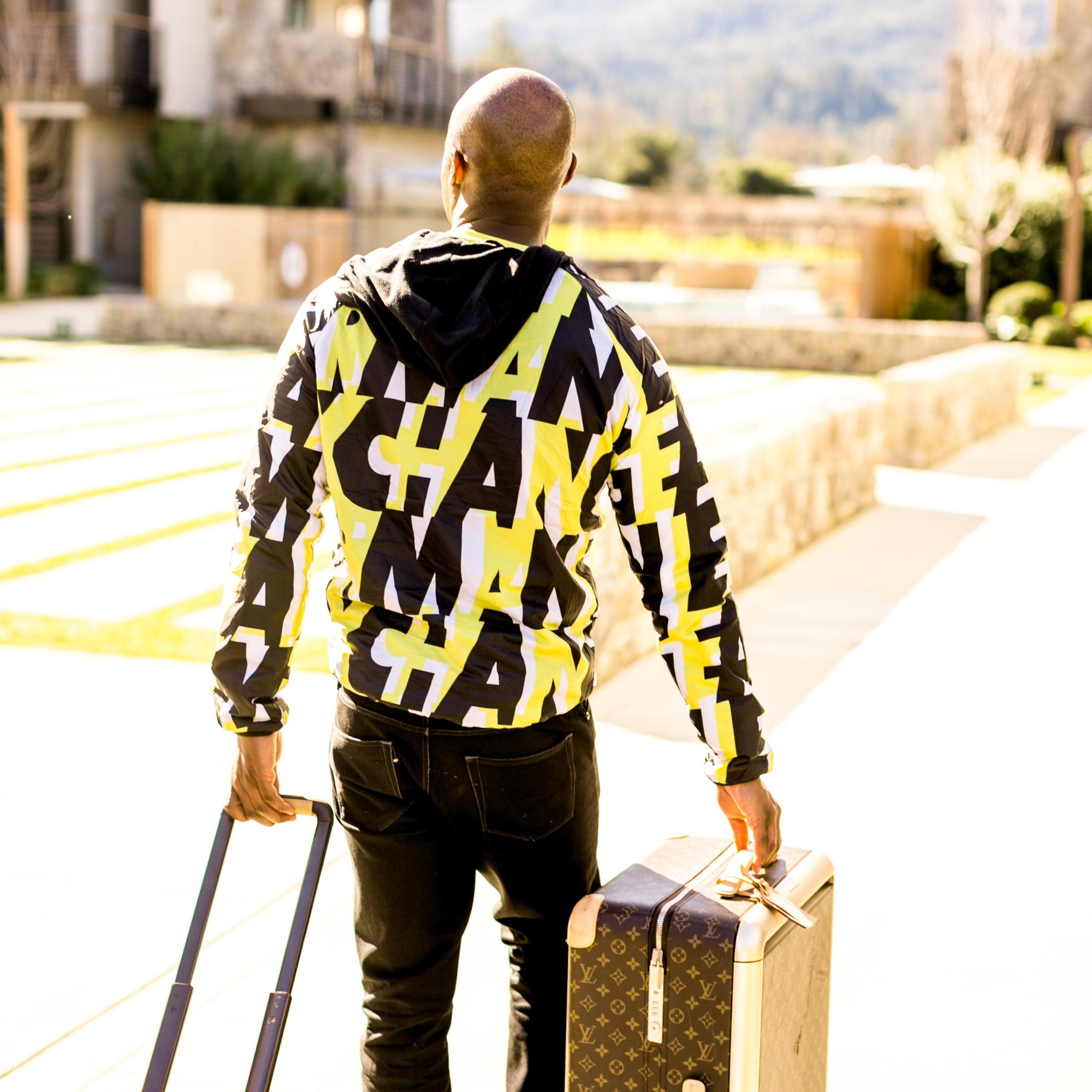 Luxury Travel  as;kd;laksd;lkas;dlkf  skfdl kasdlkf;asd  saldkj flasdlf k alsdk flkasd;lfk
