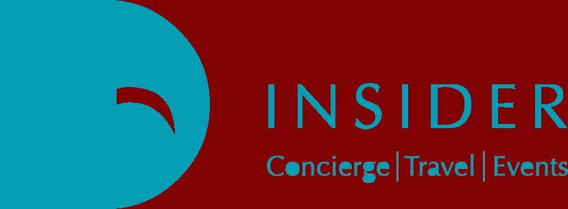 logo insider copy.png