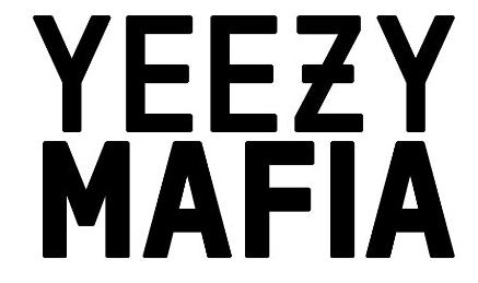 yeezy-mafia copy.jpg