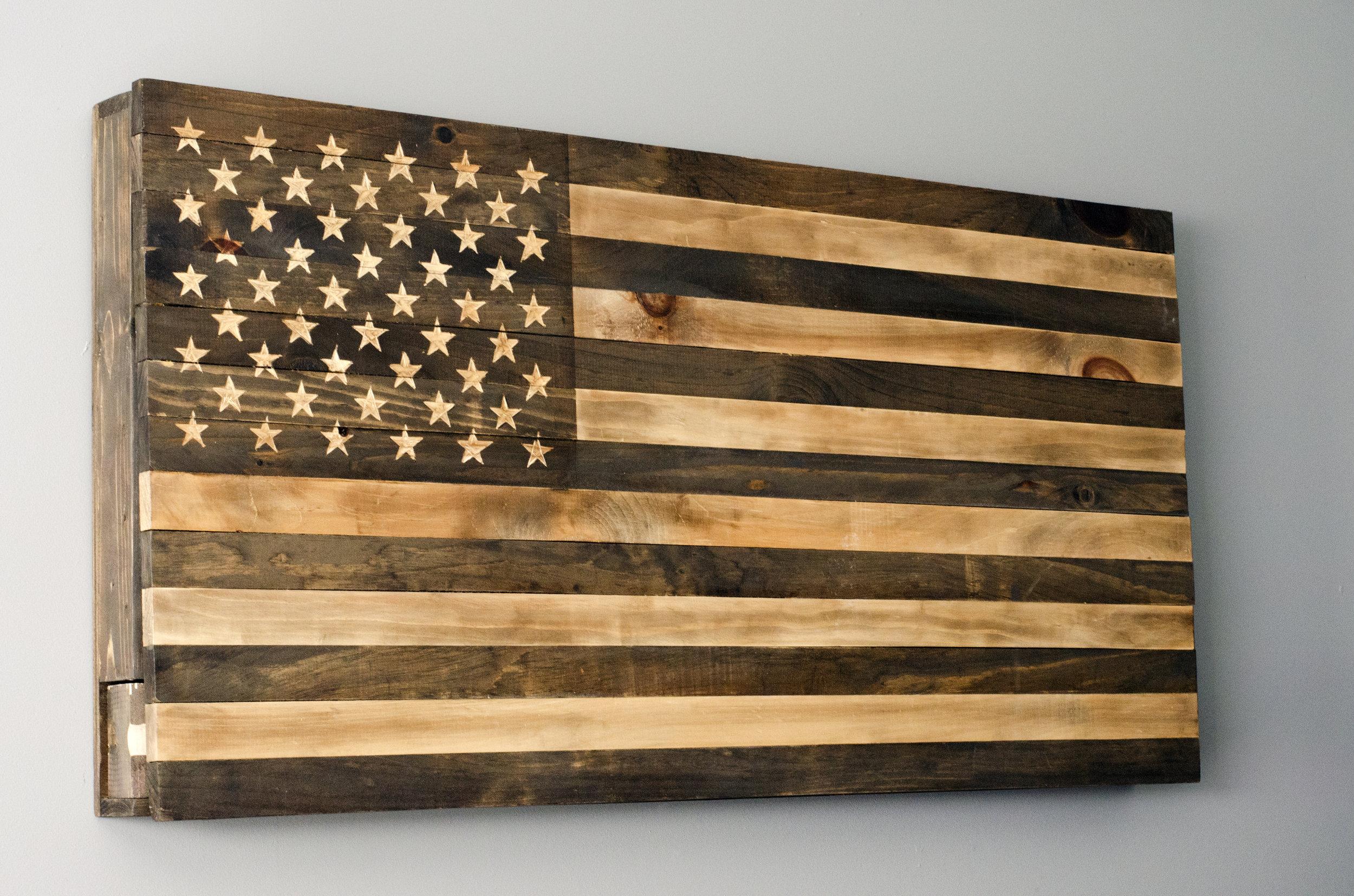 Gun Case Flag.jpg