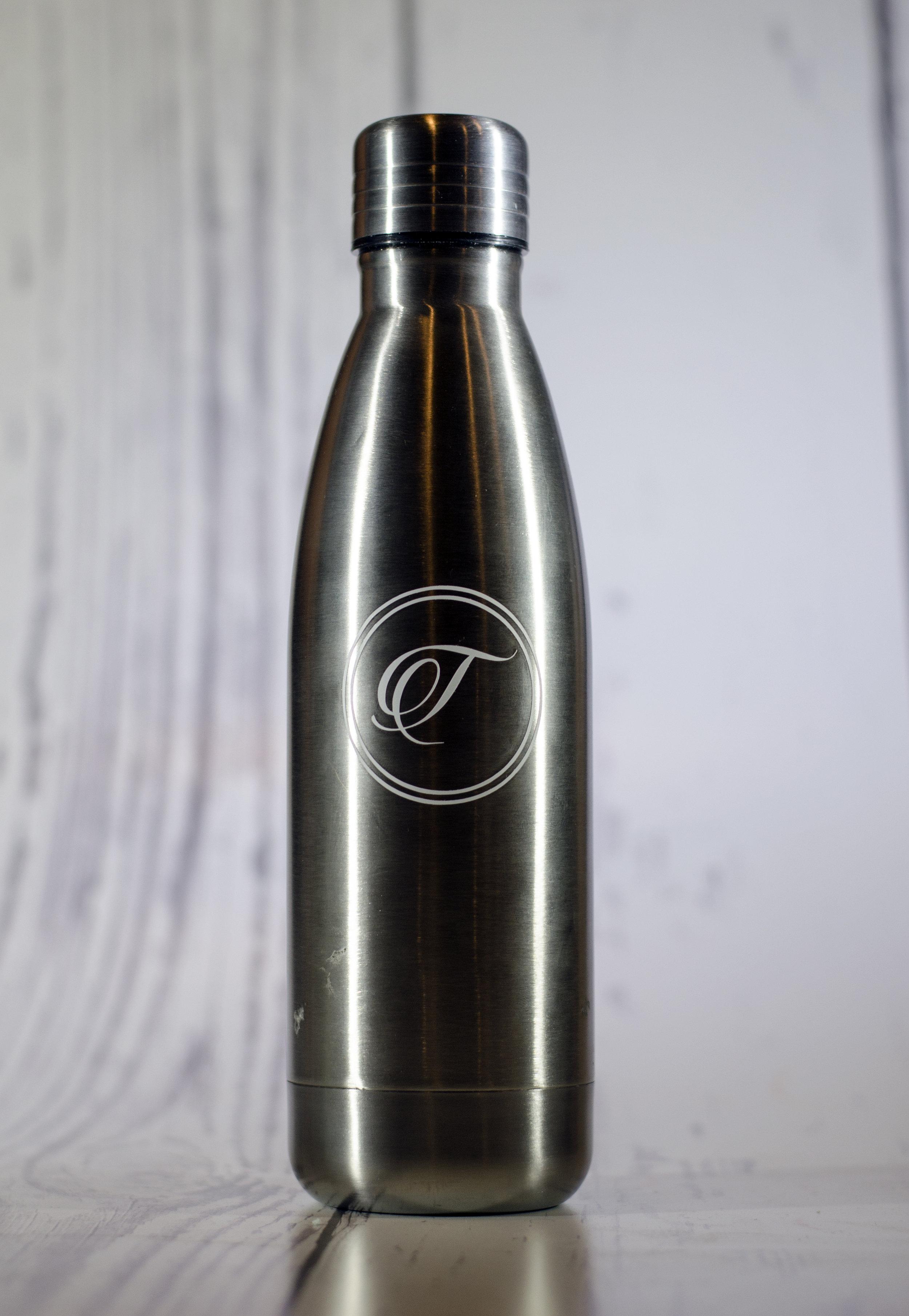 T Bottle.jpg