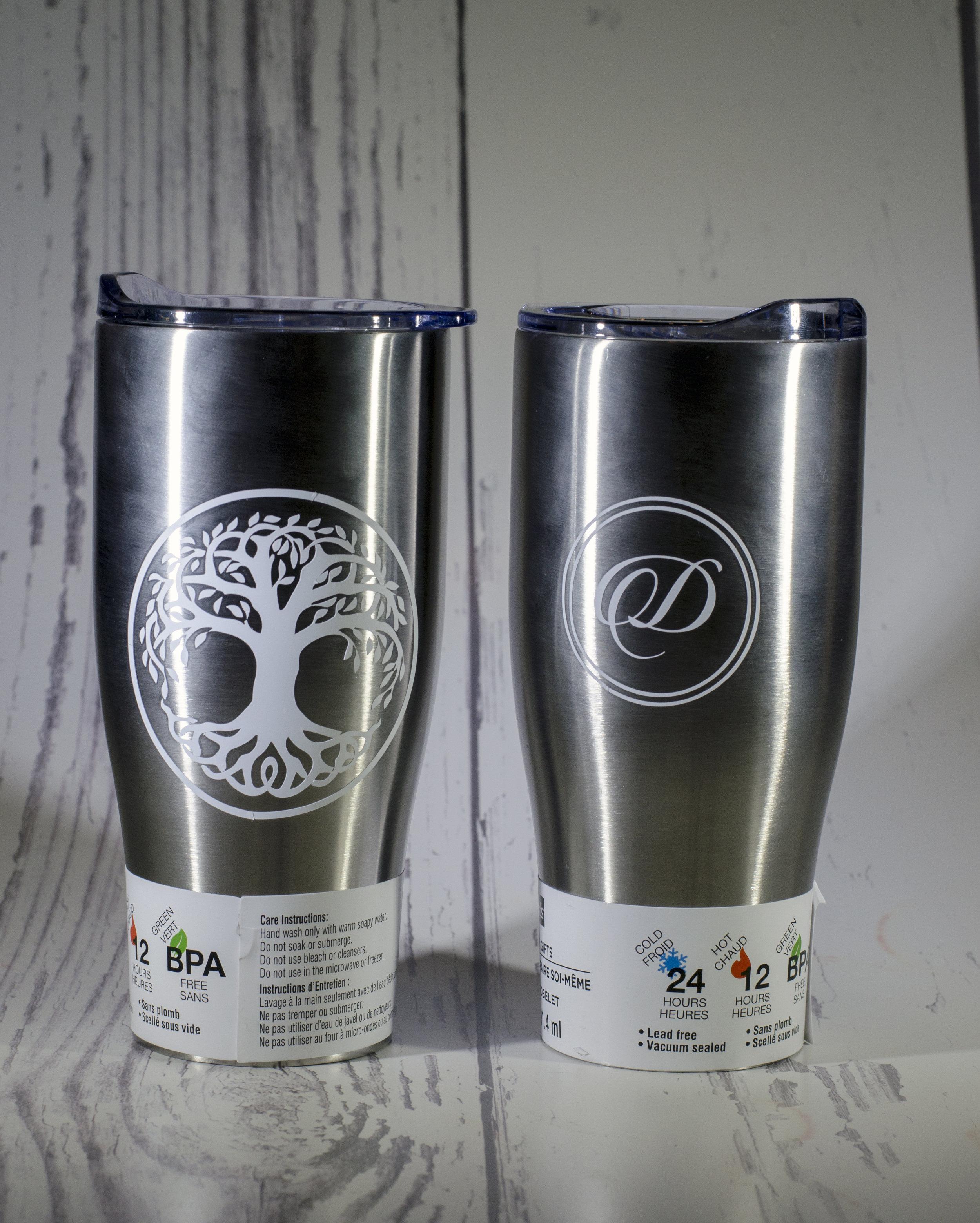 Tree of Life Coffee Mugs.jpg