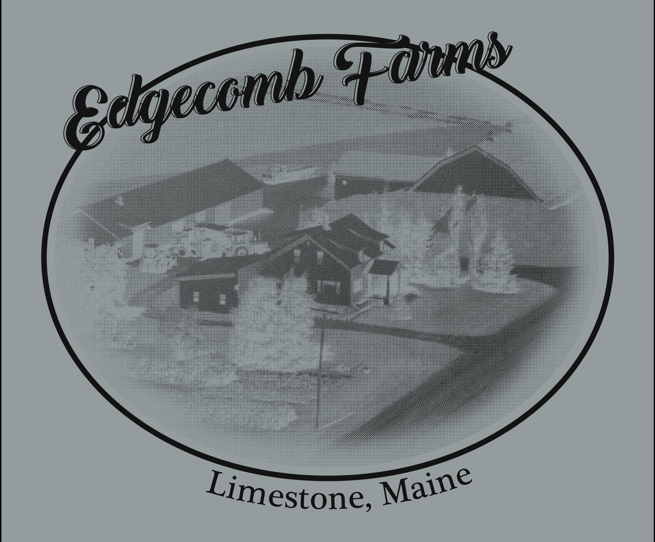 edgecomb farms.jpg