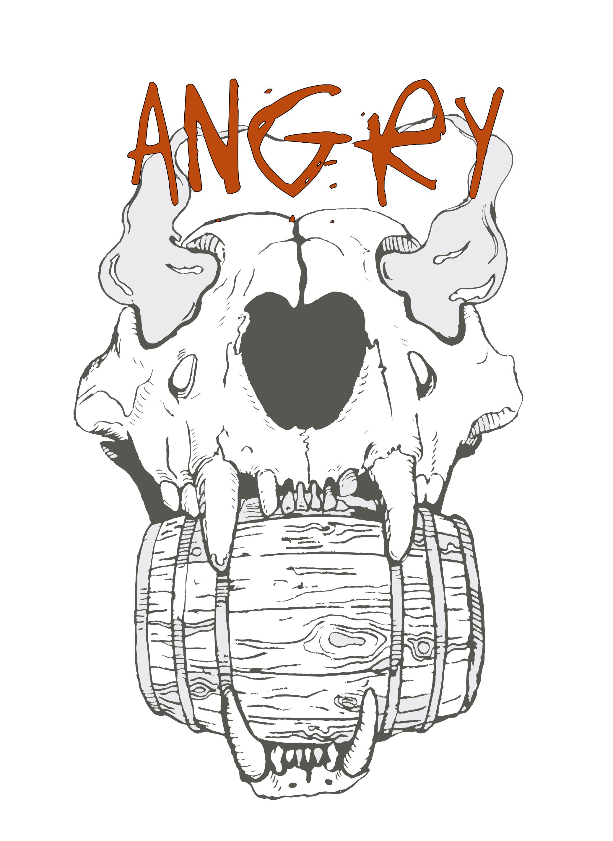 ANGRY WIPP copy.jpg