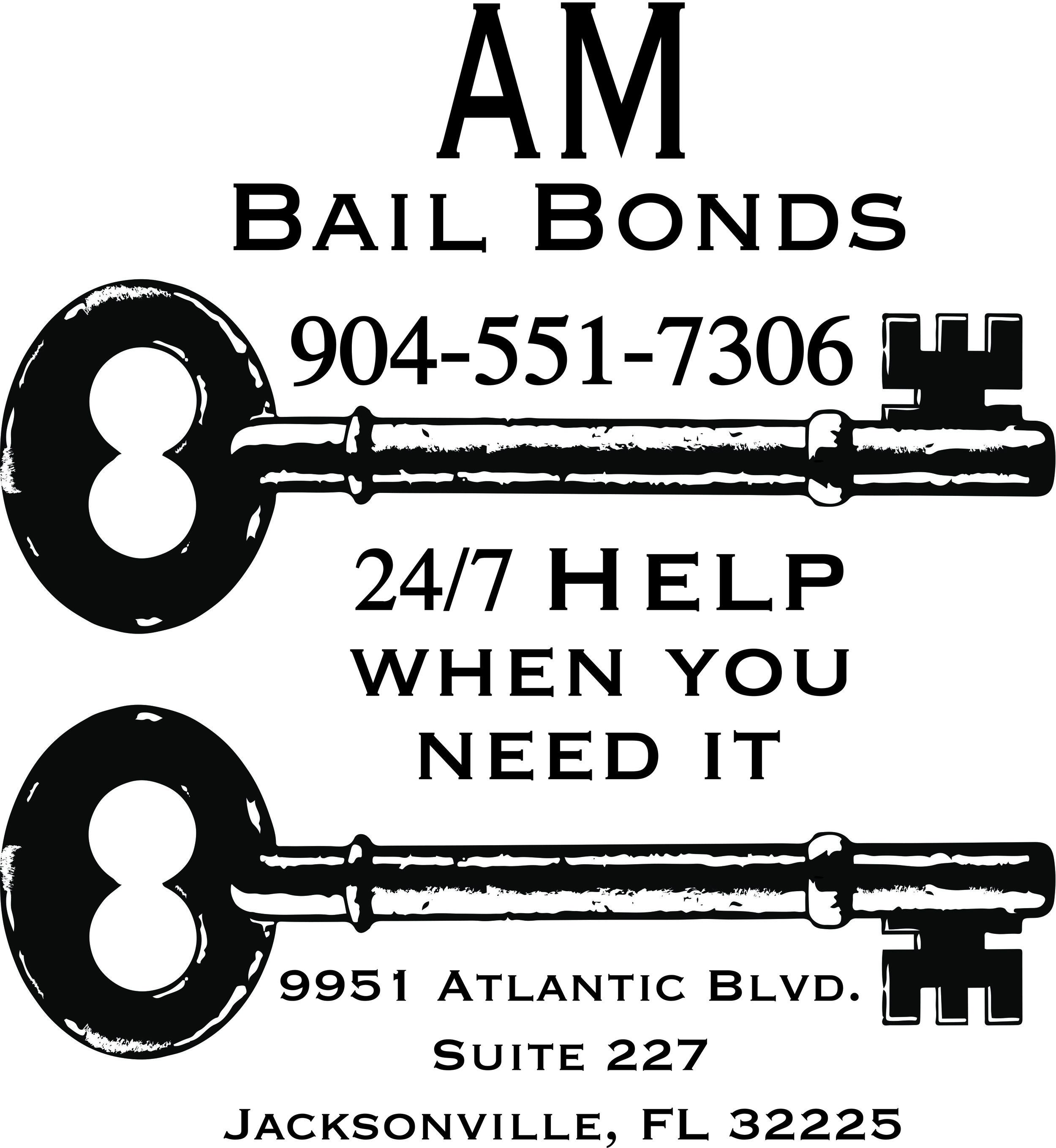Large Logo Bail Bonds .jpg