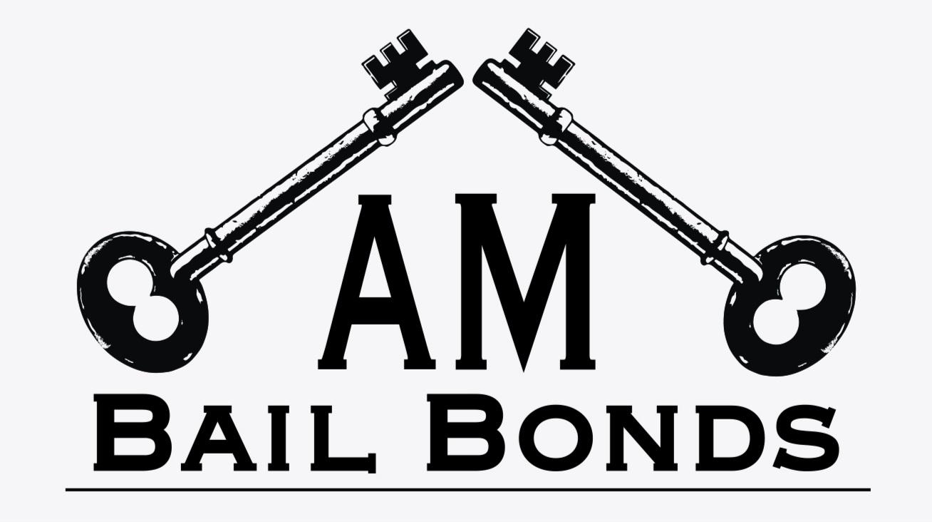 Small Logo Bail Bonds.jpg