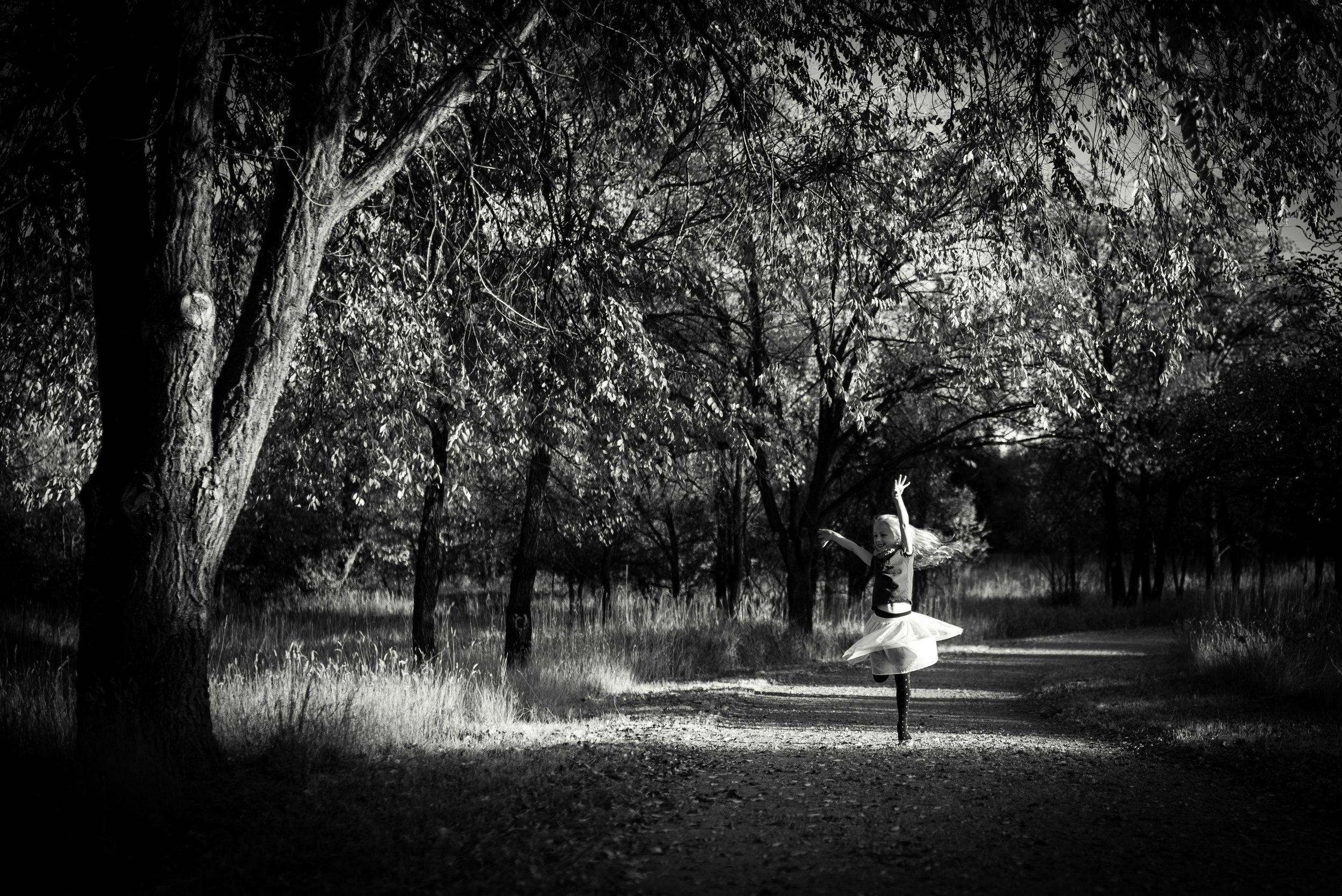 organic_light_photography-111.jpg