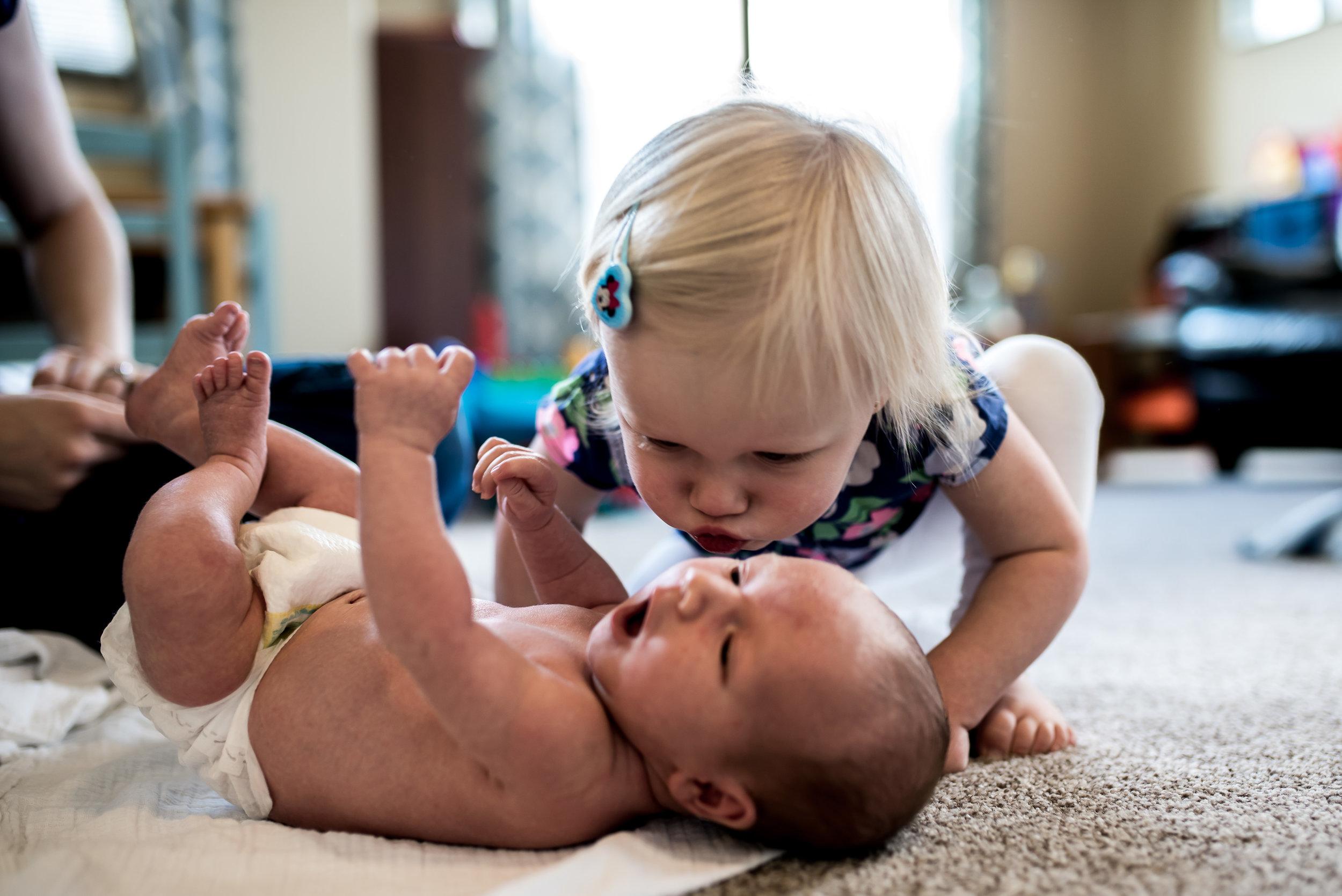 organic light photography children and newborns (14).jpg