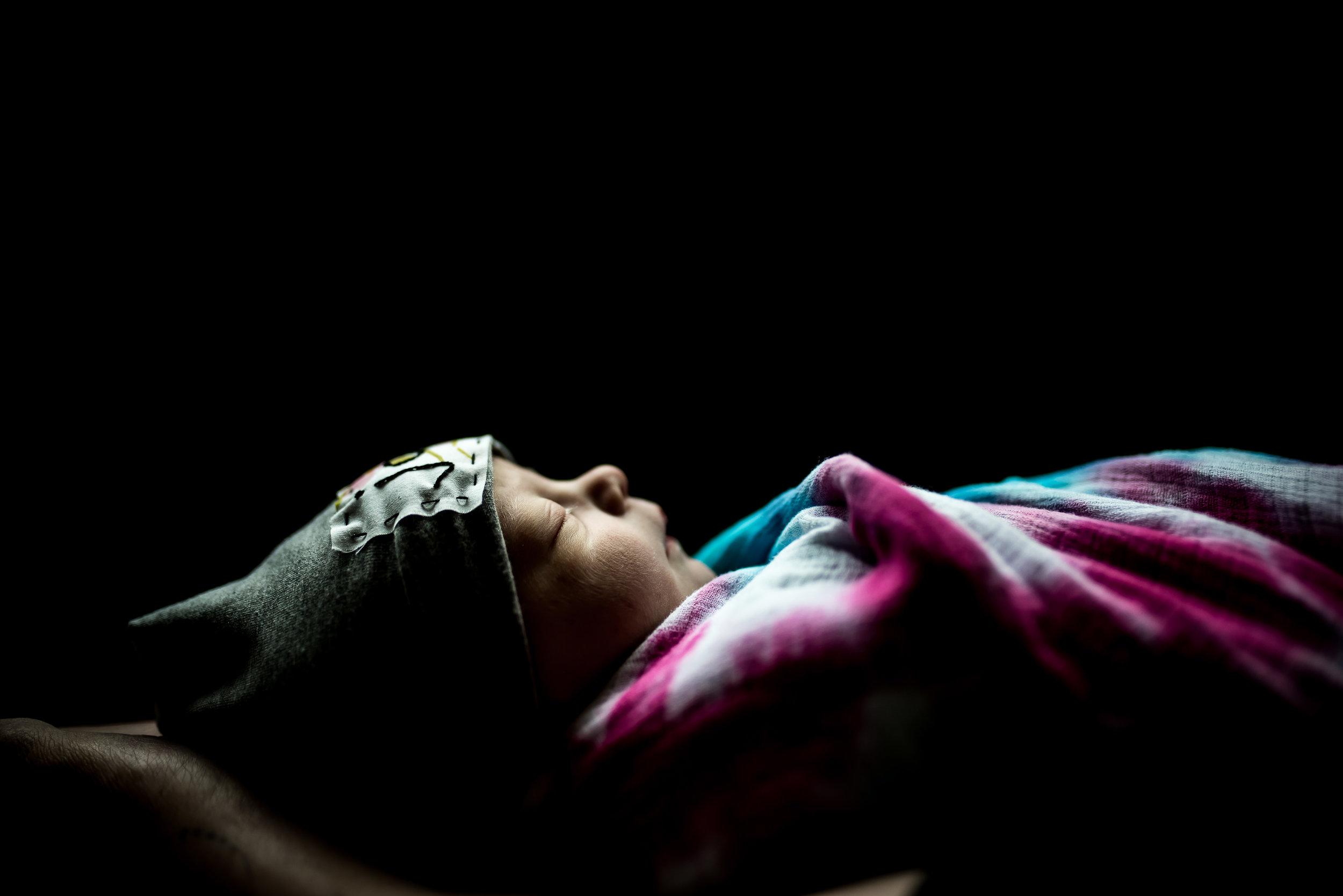 organic light photography children and newborns (54).jpg