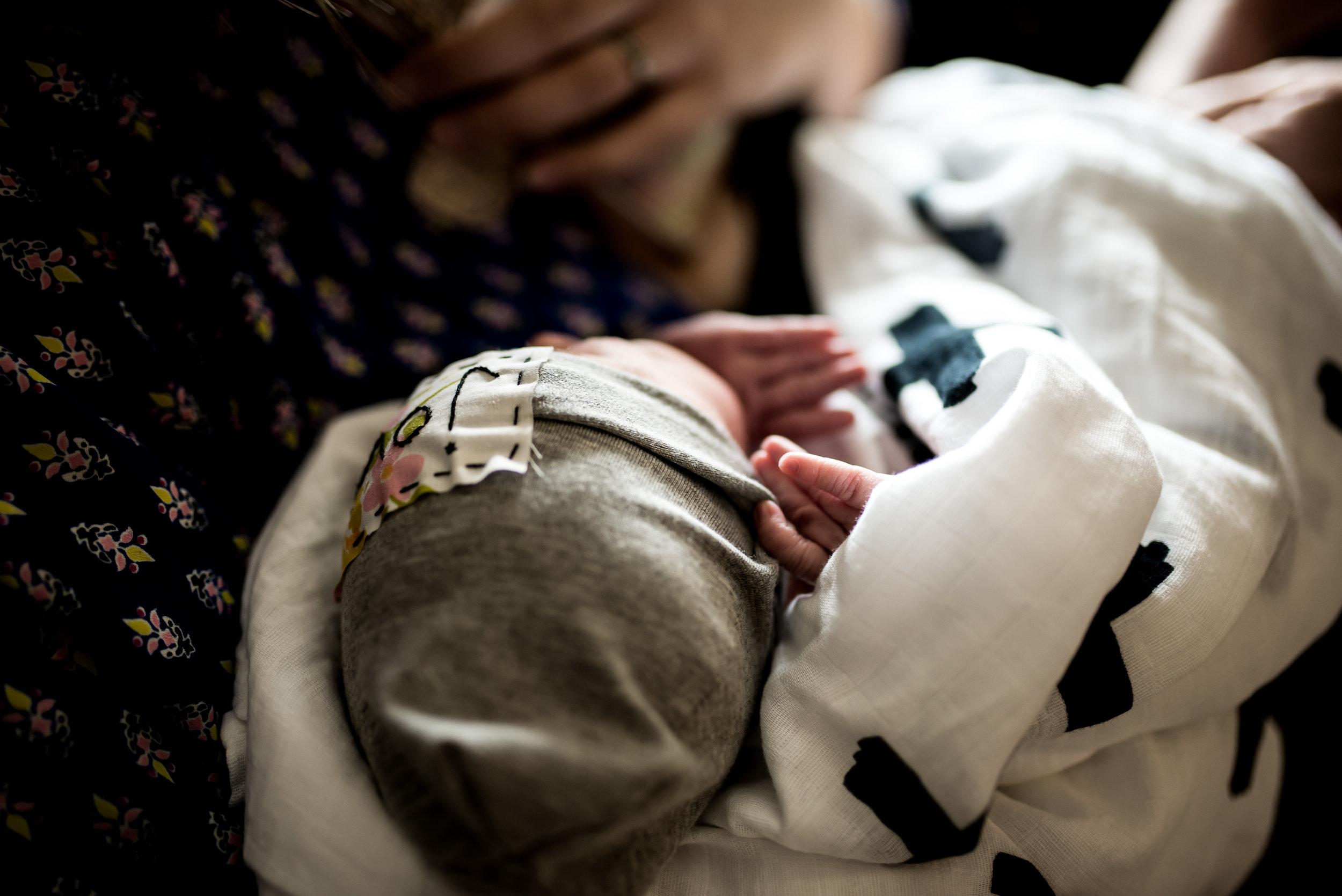 organic light photography children and newborns (57).jpg