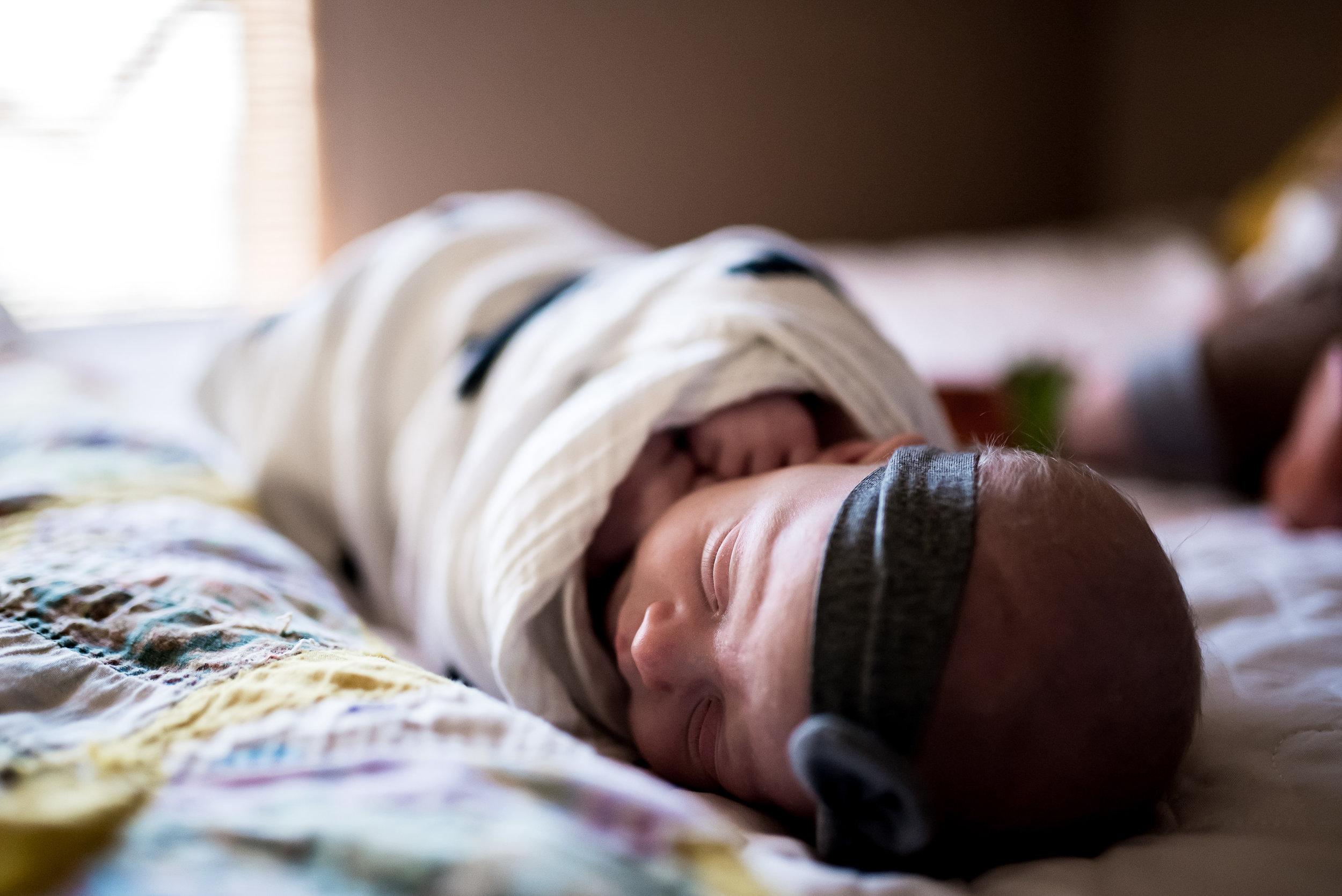 organic light photography children and newborns (72).jpg