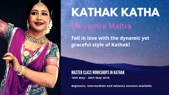 master class workshops (1).png