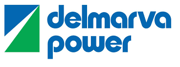 Delmarva Power/Pepco - Delmarva Power is a regulated utility that provides transmission and distribution services and is a wholly owned subsidiary of Pepco Holdings, Inc. (PHI). We deliver electricity to 501,000 homes and businesses in Delaware and along the Eastern Shore of Maryland and natural gas to 124,000 customers in northern Delaware.