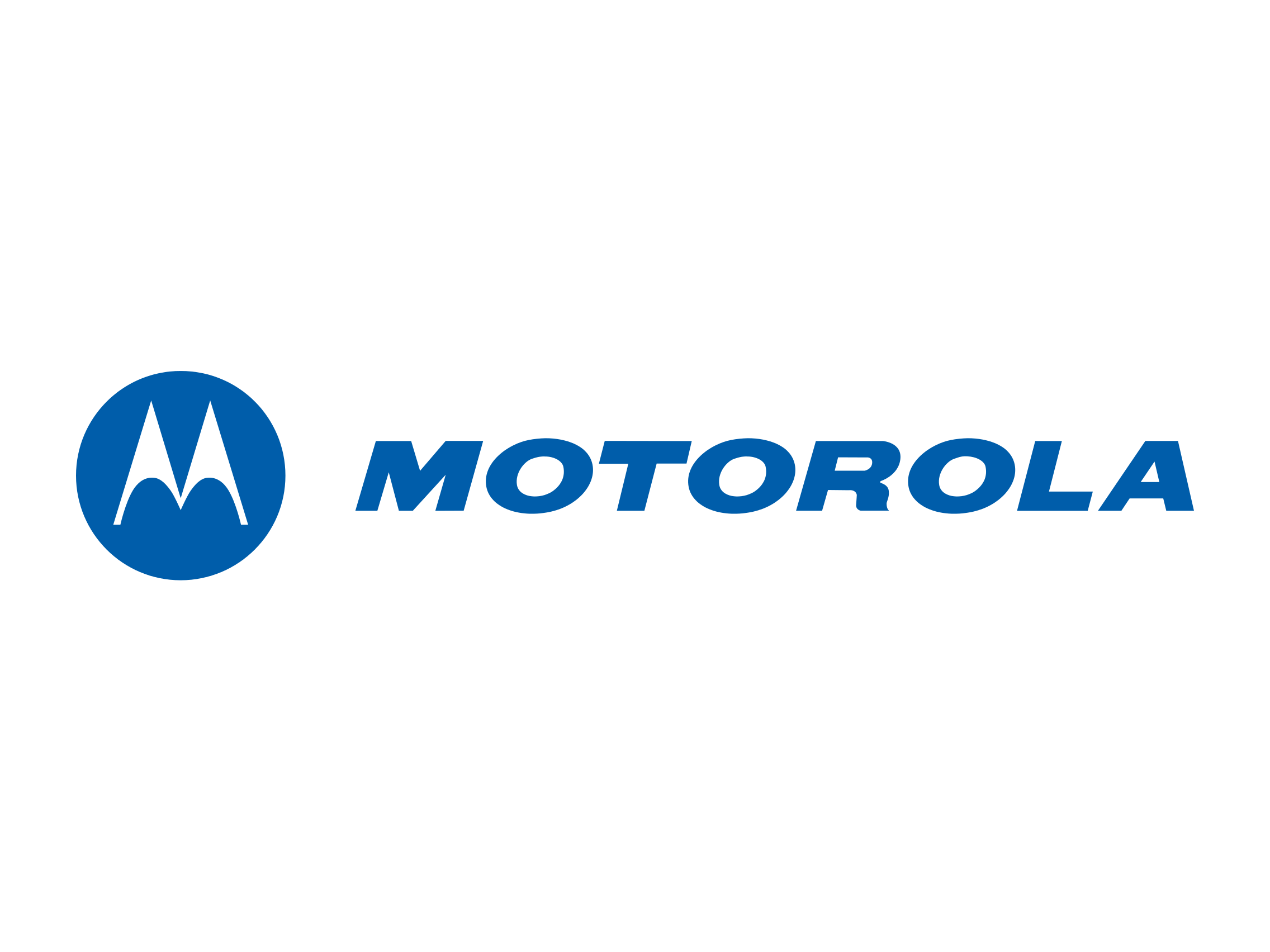 Motorola - Motorola Solutions is a leading provider of mission-critical communication solutions and services for enterprise and government customers. Through leading-edge innovation and communications technology, it is a global leader that enables its customers to be their best in the moments that matter.